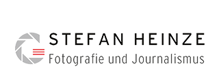 Stefan Heinze Fotografie + Journalismus