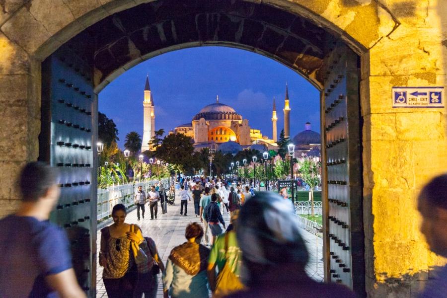 wp_istanbul-0414_ge
