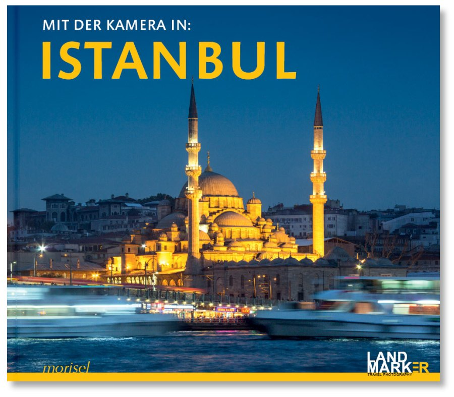 ISTANBUL_Cover_1_Schatten